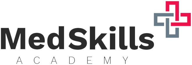 MedSkills Academy