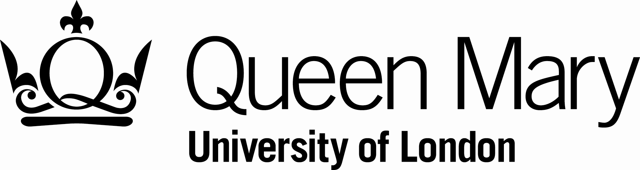 Logo_Queen_Mary_University_of_London